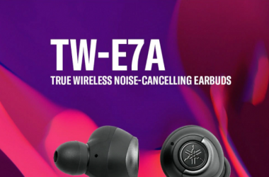 yamaha-tw-ea7-wireless-earbuds