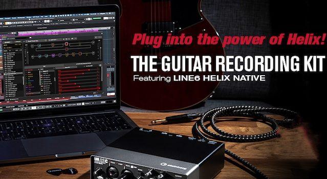 steinberg-guitar-recording-kit
