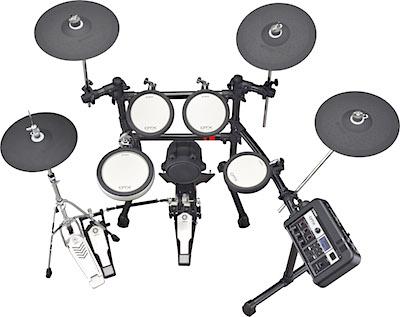 Yamaha DTX6K3