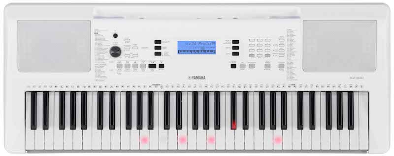 Yamaha_EZ-300