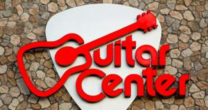 guitar centre bankruptcy