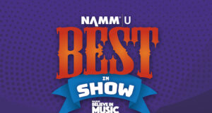 Believe in Music Best in Show