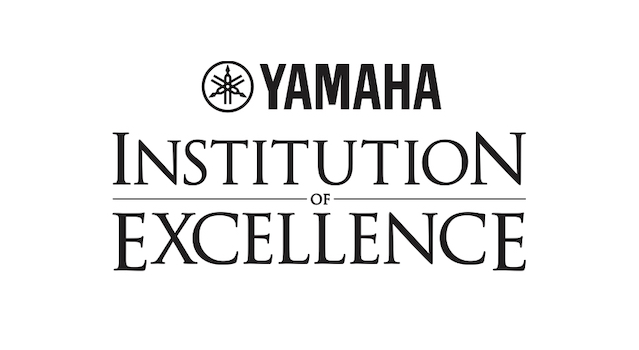 Institution of Excellence Logo