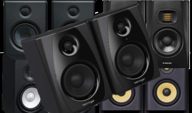Do You Really Need Studio Monitors?