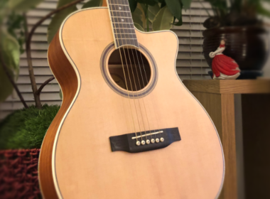 Buying A Budget Guitar – When Is Cheap, Too Cheap?