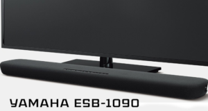 yamaha-esb-1090