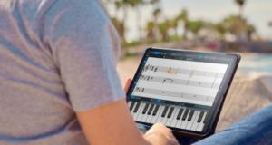 Dorico-For-iPad